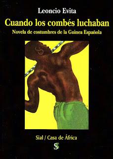 Cuando los Combes luchaban (1953) de Leoncio Evita Enoy ¿Proceso de perversión  o de subversión discursiva ?