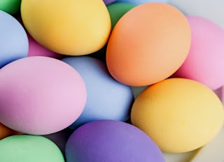bahaya-resiko-makan-telur