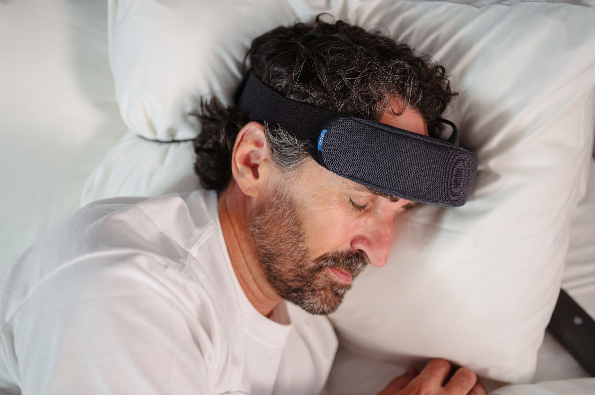 Ebb Therapeutics Brings To Market A New Cutting-Edge Sleep Wearable