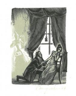 illjustracii-baryshnja-krestjanka-pushkin-kartinki-risunki