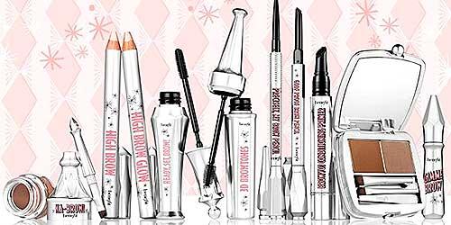 productos de maquillaje para cejas abracada brow benefit
