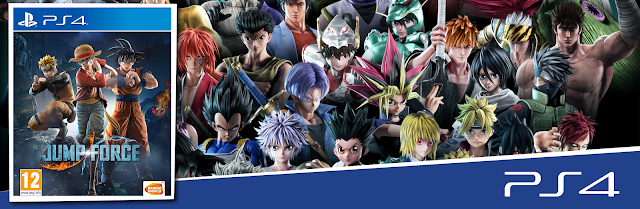 https://pl.webuy.com/product-detail?id=3391892000528&categoryName=playstation4-gry&superCatName=gry-i-konsole&title=jump-force&utm_source=site&utm_medium=blog&utm_campaign=ps4_gbg&utm_term=pl_t10_ps4_fg&utm_content=Jump%20Force