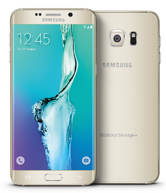 6 weakness samsung galaxy s6