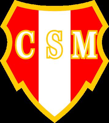 CLUB SPORTIVO MERCEDES