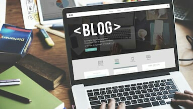 Perangkat Lunak Blog Untuk Semua Kebutuhan Blogging Anda