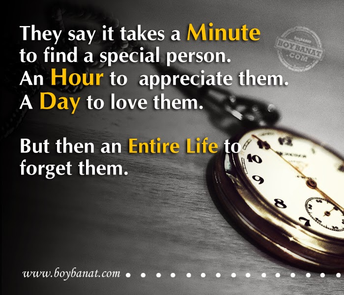 Sweet Quotes For A Special Someone: Sweet Love Quotes And Messages