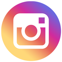 Instagram'da Hesap Gizleme