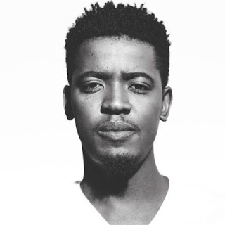 Sun - El Musician - Bamthathile (DJ Maceeya Remake)