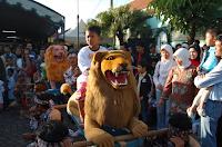 Tujuh (7) Kesenian Suku Sunda Yang Tetap Eksis Sampai Sekarang