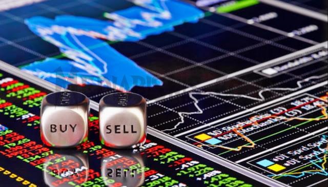Trading Crypto di Banyak Exhange Dengan 1 Aplikasi