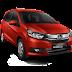 Review Honda Mobilio