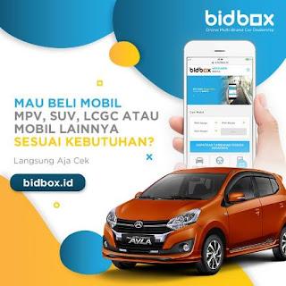 Butuh Mobil Cepat Cari Saja Secara Online