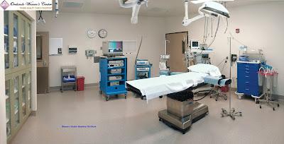 Women's Center Abortion Pill Clinic