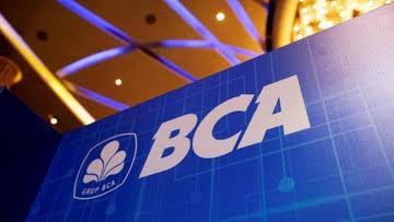 Informasi Rekrutmen Karyawan PT Bank Central Asia, Tbk. (BCA) Posisi: Staf Audit, Banker Program, Magang Bakti BCA, Etc - Periode Tahun 2020