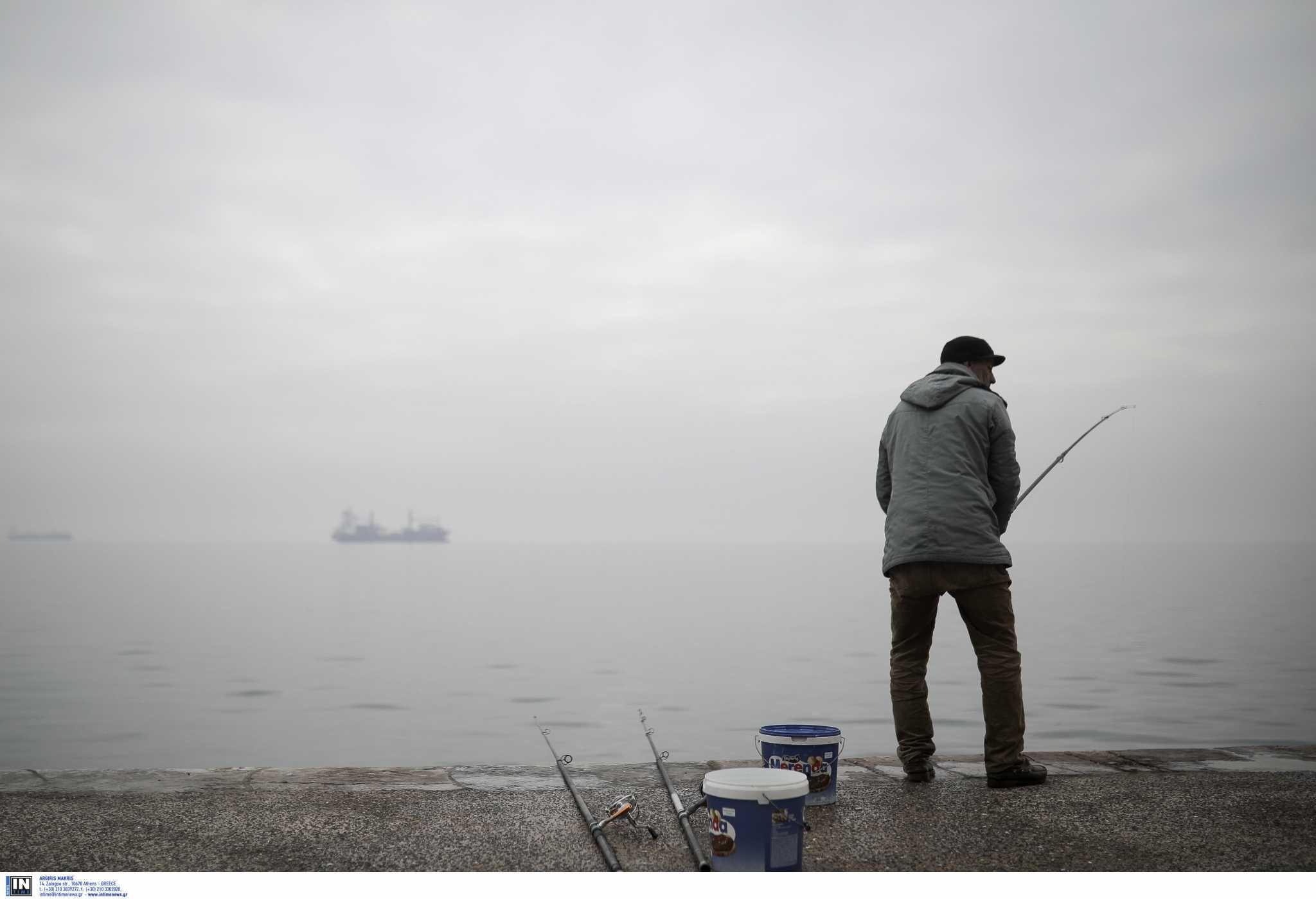Τι θα γίνει με εστίαση, γυμναστήρια και πρακτορεία ΟΠΑΠ – Τι αλλάζει στο ψάρεμα
