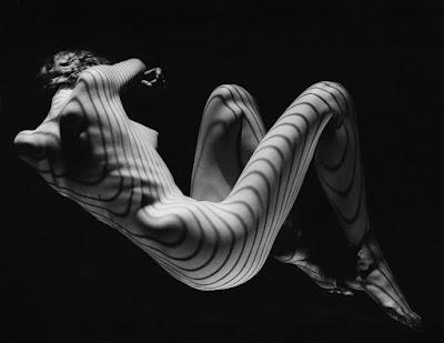 desnudos-sombras-arte-fotos-modelos