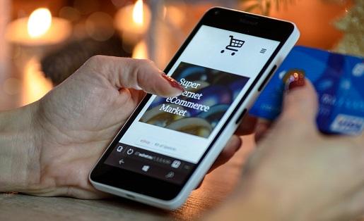 Cómo afecta la normativa PSD2 a los pagos con móviles