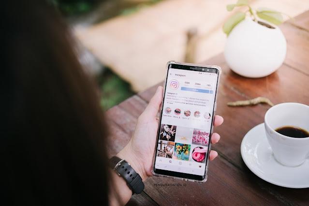 Instagram Guide: Apa Gunanya dan Bagaimana Membuatnya?
