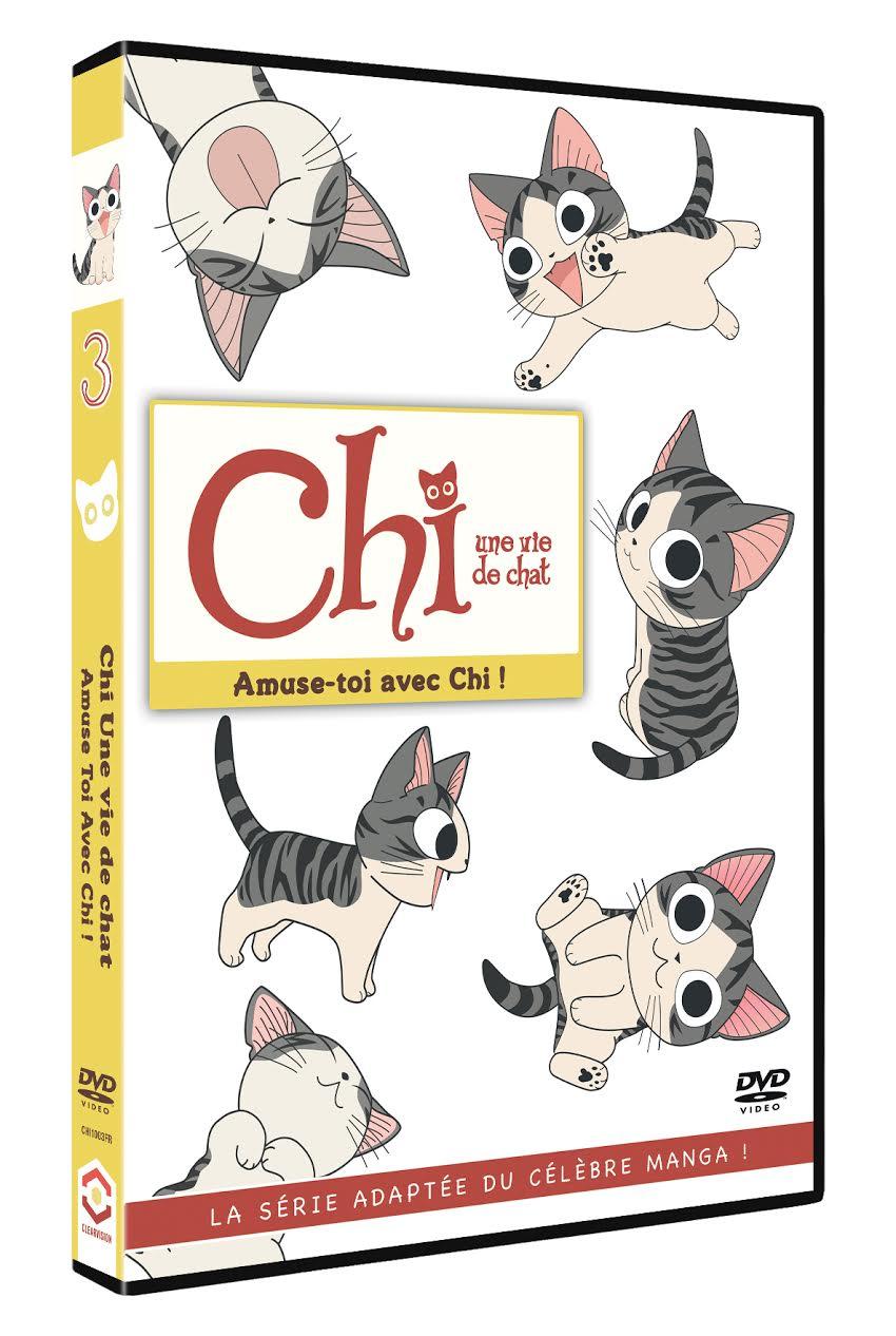erotiikka chat dvd