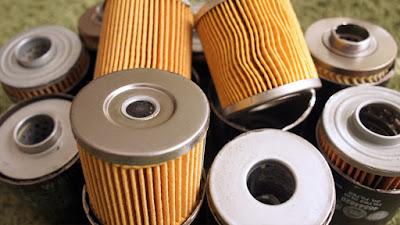 Mann, Bosch, Starline, Ricambi, UFI, Mahle, Fram, PurFlux, Filtron, Hart, test filtrów oleju, filtr oleju, filtry oleju, test oil filters, oil filter, best oil filter, oil filter for fiat, filtr oleju do fiata, testy filtrów