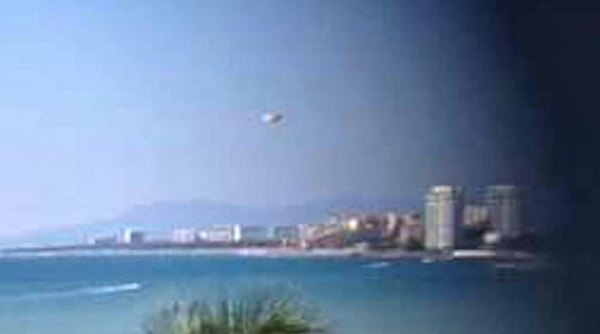 UFO News ~ UFO Over Beach Of Puerto Vallarta, Mexico and MORE Mexico%252C%2Bw%252C%2Bstatue%252C%2Bbust%252C%2Bface%252C%2Bovni%252C%2BUFO%252C%2BUFOs%252C%2Bsighting%252C%2Bsightings%252C%2Balien%252C%2Baliens%252C%2BLouvre%252C%2Bmuseum%252C%2BSETI%252C%2Bnews%252C%2Bnavy%252C%2Bvolcano%252C%2Barea%2B51%252C%2Bshoe%252C%2Bnike%252C%2Bpuma%252C%2Bsandle%252C%2Bbipedal%252C%2Bcloak%252C%2B%252C%2BNYC%252C%2Bevidence%252C%2Bnew%252C%2Bscientist%252C%2B412
