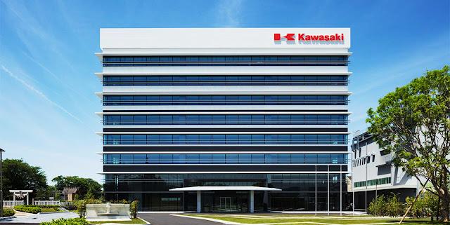 Kebocoran-Data-Perusahaan-Kawasaki