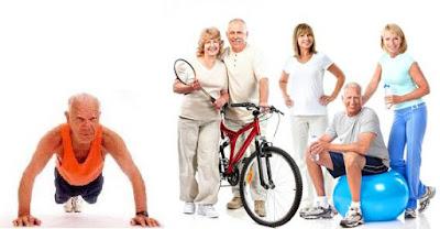 ¿Puedo hacer ejercicio con diabetes?