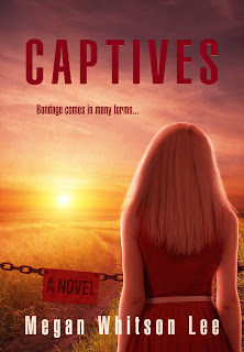 http://www.amazon.com/Captives-Megan-Whitson-Lee/dp/1519180713/ref=sr_1_1?ie=UTF8&qid=1463142387&sr=8-1&keywords=Megan+Whitson+Lee