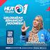 Bersamaan Hari Sumpah Pemuda , DPD Gelora Kota Madiun Rayakan Milad Ke-01
