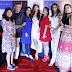 Fashion Conclave held at Phoenix Marketcity moderated by Prasad Bidappa