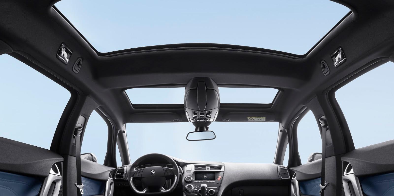 CL%2B15.045.015 Στο Σαλόνι Αυτοκινήτου της Γενεύης η παγκόσμια πρεμιέρα για το DS 3 PERFORMANCE & DS 3 Cabrio PERFORMANCE των 208 ίππων ds 3, DS 3 PERFORMANCE, DS 4, DS 4 Crossback, DS 5, DS Automobiles, Virtual Garage, Σαλόνι Αυτοκινήτου, Σαλόνι Αυτοκινήτου της Γενεύης