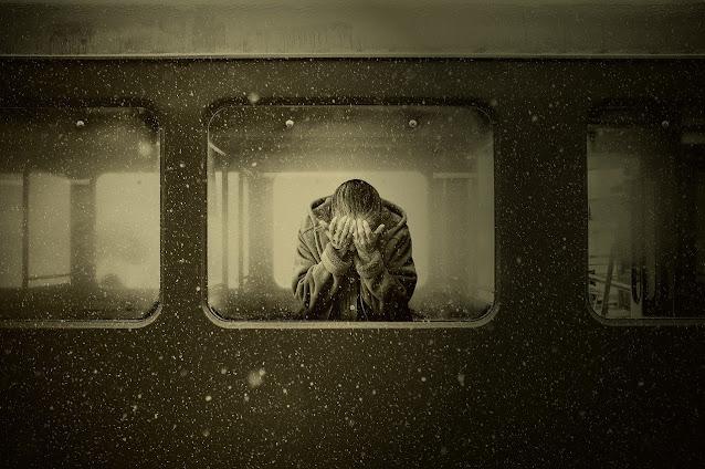 Cara Menghindari, Mengatasi, dan Menghilangkan Rasa Penyesalan