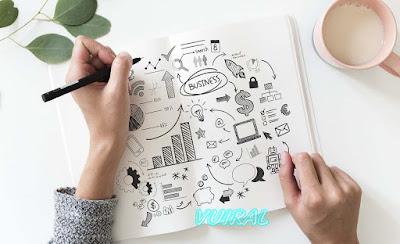 Tips Memulai Bisnis Sendiri Dengan Benar Agar Bisa Sukses Dengan Melakukan Persiapan