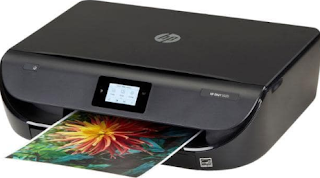 Télécharger Pilote HP Envy 5020 Driver Imprimante Gratuit