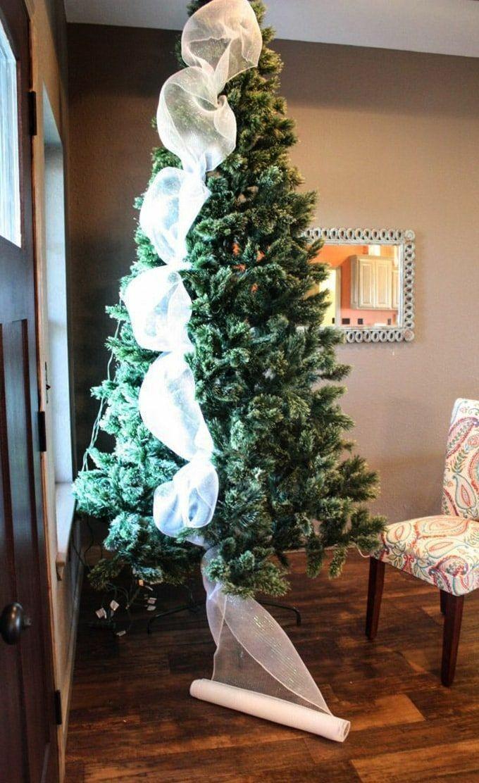 tree-christmas-decoration