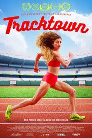 Download Tracktown (2017) Bluray Subtitle Indonesia