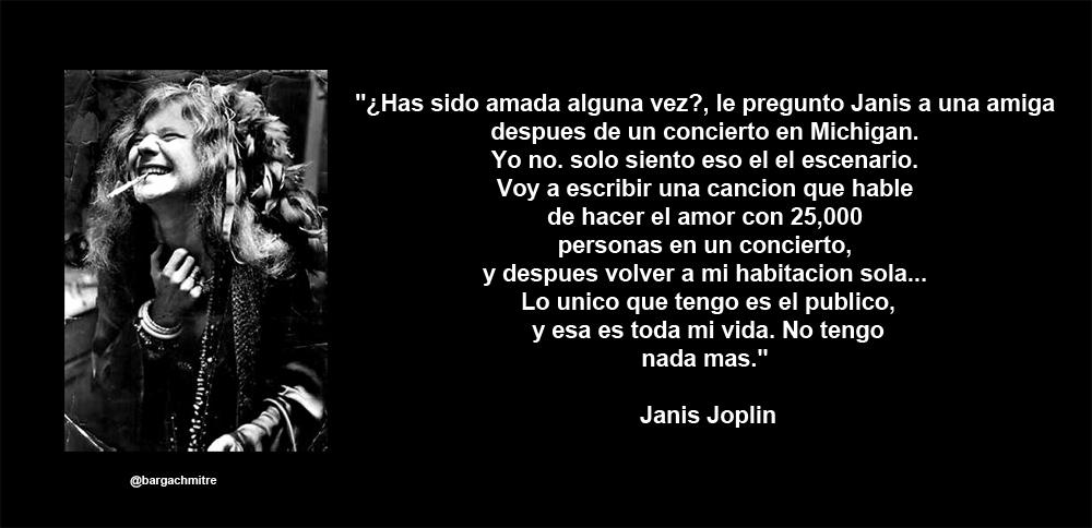 Denzel Washington Quote Wallpaper Ojoadicto Citas Janis Joplin