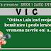 """VIC: """"Otišao Lala kod svoje komšinice i posle kraćeg vremena završe oni u..."""""""