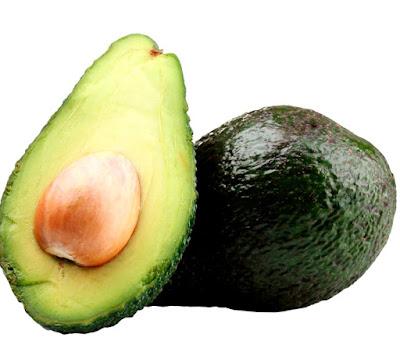 avocado makanan untuk ibu mengandung