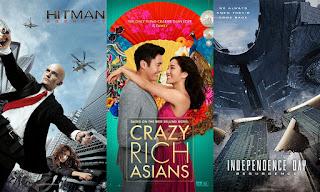 singapore movie 2019