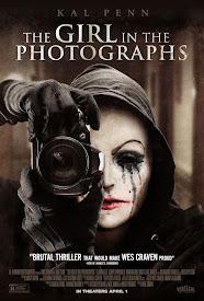 descargar JThe Girl in the Photographs gratis, The Girl in the Photographs online