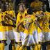 Tigres vs Houston Dynamo EN VIVO por la ida de cuartos de final de la Concachampions. HORA / CANAL
