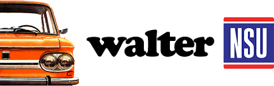 http://nsuwalter.de/