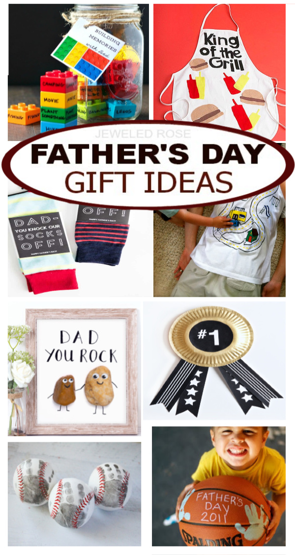 Father S Day Gifts