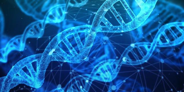 Defenisi Ilmu Biologi Menurut Para Ahli