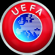 UEFA siap fleksibel pada batas waktu 25 Mei untuk memulai kembali rencana di tengah coronavirus