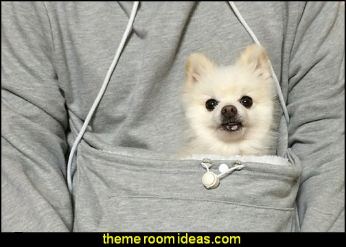 pet hoodie - pet gift ideas - gifts for pets - gifts for dogs - gifts for cats - creative gifts for animal lovers‎ - gifts for pet owners pet stuff - cool stuff to buy - pet supplies