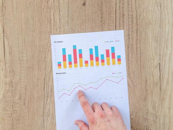 Investasi Properti Jangka Panjang Menguntungkan dan Strateginya