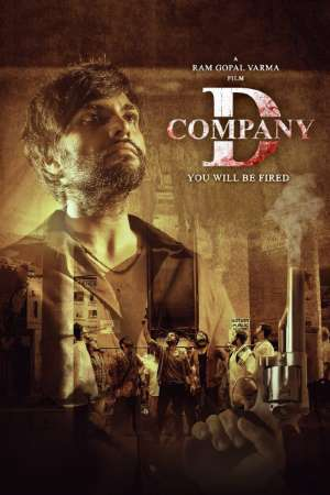Download D Company (2021) Hindi Movie 480p | 720p | 1080p WEB-DL 280MB | 700MB