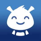 Friendly for Facebook Mod Apk v4.5.02 [Premium]
